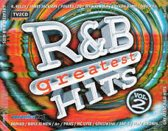 R&B Greatest Hits Vol 2