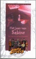 Het Jaar Van Sabine