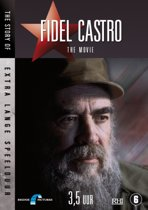 Fidel Castro - The Story Of