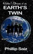 Galileo's Dream of an Earth's Twin