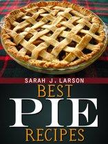Best Pie Recipes