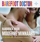 Handboek Voor Moderne Minnaars