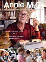 Annie M.G. (dvd)