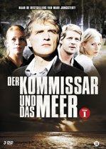 Der Kommissar Und Das Meer - Volume 1