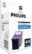 Philips Crystal Ink 44 Colour