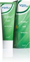 VSM Arniflor zalf - 25 gr - Gezondheidsproduct