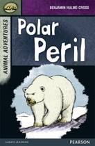 Rapid Stage 7 Set B: Animal Adventures: Polar Peril