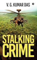 Stalking Crime