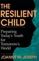 The Resilient Child