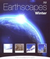 Earthscapes -Winter
