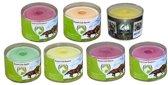 Excellent Sweet Lick - Liksteen paard - Framboos