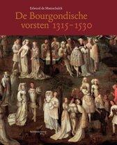 Bourgondische Vorsten