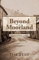 Beyond the Moorland