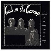 Girls in the Garage, Vol. 5