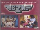BZN The Platinum Album Collection