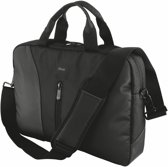 Trust Modena Slim Carry Bag for 16 laptops