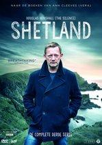 Shetland - Seizoen 3
