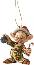 Disney Kerstboomhanger - Traditions collectie - Dopey