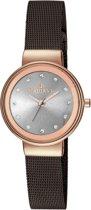 Radiant northway small RA401605 Vrouwen Quartz horloge