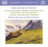 The Sound Of Music: Enchanting