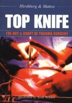 Top Knife