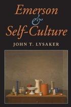 Emerson and Self-Culture