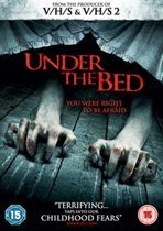 Under The Bed (import) (dvd)