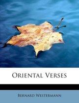 Oriental Verses