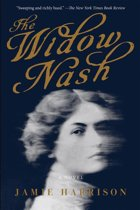 The Widow Nash