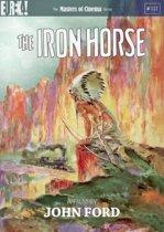 Iron Horse (dvd)