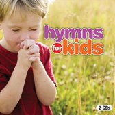 Sing Hosanna - Hymns For Kids
