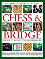 Complete Step-by-step Guide to Chess and Bridge