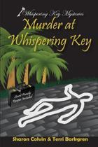 Murder at Whispering Key
