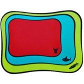 Moha Flex&Colors set van 3 snijmatten