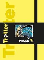 Trotter 48 Praag