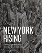 City rising: a history of new york city real estate