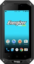 Energizer Energy 400 - 8GB - Zwart