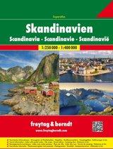 FB Skandinavië