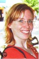 Mariska Buijs