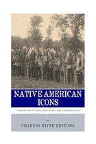 Native American Icons