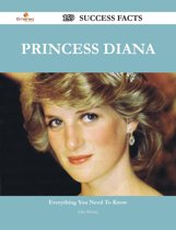 Princess Diana 159 Success Facts - Everything you need to know about Princess Diana
