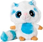 Yoohoo & friends White Tiger 12,5 cm