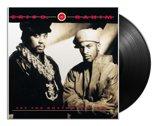 Let the Rhythm Hit 'Em (LP)