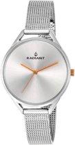 Radiant new starlight RA432208 Vrouwen Quartz horloge
