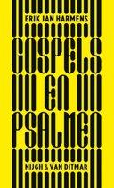 Gospels en psalmen