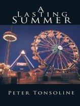 A Lasting Summer