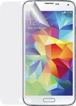 Azuri screenprotector - voor Samsung Galaxy S5