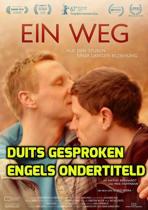 Ein Weg [DVD] (import)