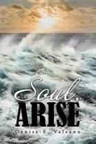 Soul, Arise