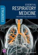 Essential Respiratory Medicine